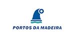 Portos da Madeira