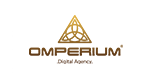 Omperium .Digital Agency.